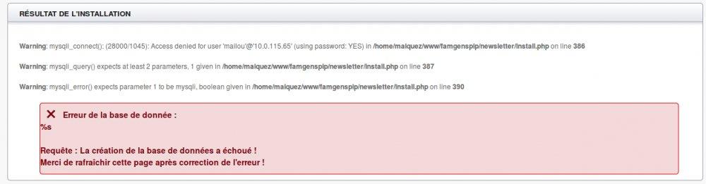1516279962_resultat_installation.jpg